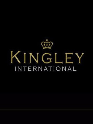 Kingley International - Sex in London - Picture