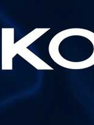 Koko escorts - Sex in London - Picture