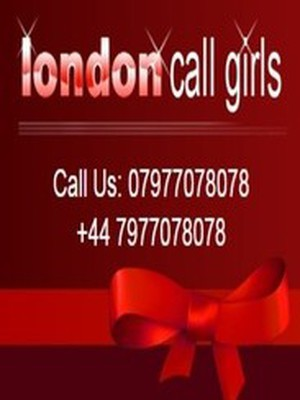 London Asian Calls - Sex in London - Picture