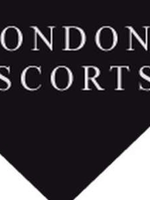 londonescorts - Sex in London - Picture
