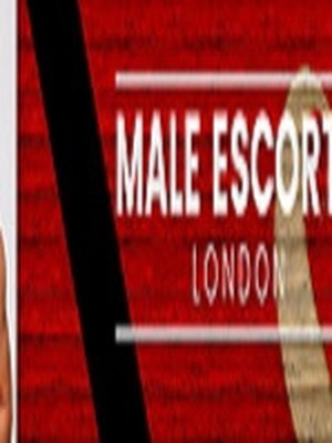 Male Escorts London - Sex in London - Picture