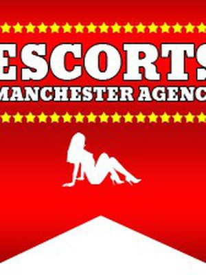 escort agencies manchester