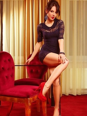 Nationwideescorts - Sex in London - Picture