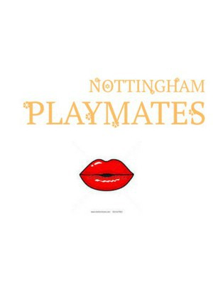 Nottingham playmates - Sex in Nottingham - Picture