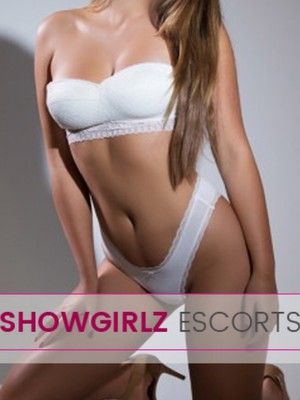 showgirlz escorts - Sex in Manchester - Picture