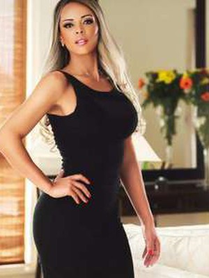 sex escort london czech model escort