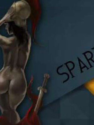 Spartan's Escort's - Sex in London - Picture