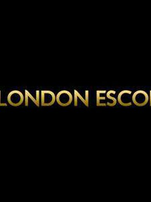 TopLondonEscorts - Sex in London - Picture