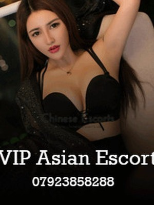 VIP Asian Escort - Sex in London - Picture