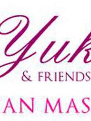 yukimassage - Sex in London - Picture