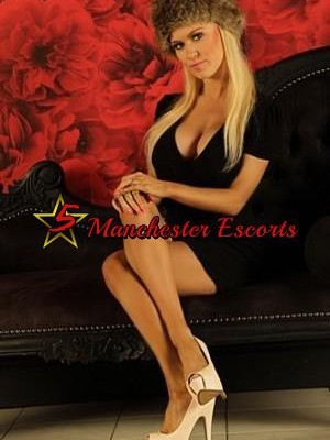 from Corbin barby escort manchester shemale