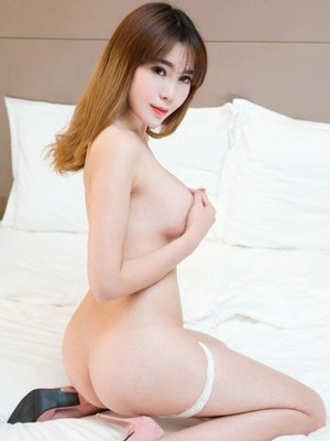 Cici - Edinburgh escort - Picture