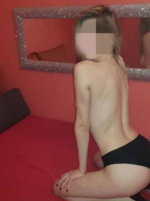all chelmsford escorts