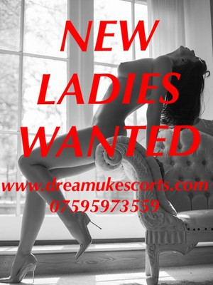 Manchester ladies wanted - Manchester escort - Picture