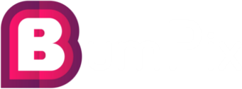 BumPix - Free social network for London escorts and UK escorts